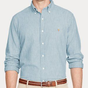 Polo by Ralph Lauren